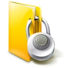 Protect Folder (PC) Discount Download Coupon Code