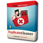Duplicate Cleaner Pro (PC) Discount Download Coupon Code