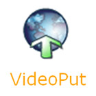 VideoPut (PC) Discount Download Coupon Code