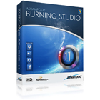 Ashampoo Burning Studio 11 gives you everything you need to rip and burn data, photos, music, and video to CDs, DVDs, and Blu-ray discs.