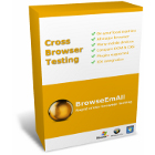 BrowseEmAll Standard (PC) Discount Download Coupon Code