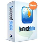 IconCool Studio Pro (Mac & PC) Discount Download Coupon Code