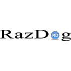 RazDog RD CloudMotionTM Software (Mac & PC) Discount Download Coupon Code
