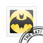 The Bat! Home Edition (PC) Discount Download Coupon Code
