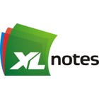 XLnotes (PC) Discount Download Coupon Code