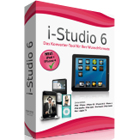 i-Studio 6 (PC) Discount Download Coupon Code