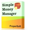 Simple Money Manager Standard (PC) Discount Download Coupon Code