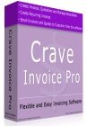 Crave Invoice (PC) Discount Download Coupon Code