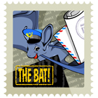 The Bat! Professional Edition (PC) Discount Download Coupon Code
