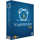 VueMinder Pro (PC) Discount Download Coupon Code