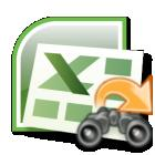 Find and Replace Tool for Excel (PC) Discount Download Coupon Code