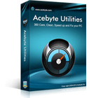 Acebyte Utilities lifetime/3 PCs (PC) Discount Download Coupon Code
