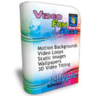 Video Fun Box V2 (PC) Discount Download Coupon Code