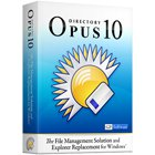 Directory Opus 10 Light (PC) Discount Download Coupon Code