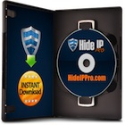 Hide IP Pro (PC) Discount Download Coupon Code