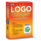 Logo Designer gives you everything you need to create professional logos that are perfect for business cards, letterhead, brochures, websites, and marketing collateral.