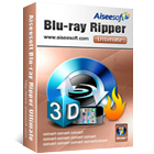 Aiseesoft Blu-ray Ripper Ultimate (Mac & PC) Discount Download Coupon Code