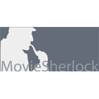 MovieSherlock Pro (Mac) Discount Download Coupon Code