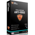 Total Defense Anti-Virus (PC) Discount Download Coupon Code