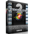 Videomizer 2 (PC) Discount Download Coupon Code
