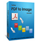 Softdiv PDF to Image Converter (PC) Discount Download Coupon Code