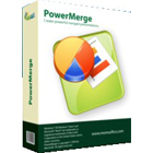 PowerMerge (PC) Discount Download Coupon Code
