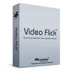 VideoFlick (PC) Discount Download Coupon Code