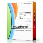 BetterMemo (PC) Discount Download Coupon Code