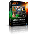 Photo Collage Maker PRO (PC) Discount Download Coupon Code