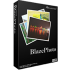 BlazePhoto (PC) Discount Download Coupon Code