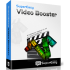 SuperEasy Video Booster (PC) Discount Download Coupon Code