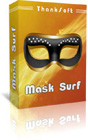 Mask Surf Pro (PC) Discount Download Coupon Code
