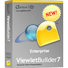ViewletBuilder7 Enterprise (PC) Discount Download Coupon Code