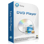 Easy DVD Player (PC) Discount Download Coupon Code