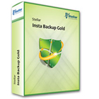 Stellar Insta Backup Gold (PC) Discount Download Coupon Code