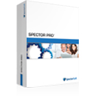 Spector Pro Computer & Internet Monitoring Software (Mac & PC) Discount Download Coupon Code