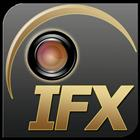IFX-Supreme (Mac & PC) Discount Download Coupon Code