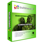 SoftRescue Gamers Edition (PC) Discount Download Coupon Code