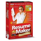 ResumeMaker Professional 17 is an awesome set of tools that help you craft a professional resume, search for jobs, prepare for interviews, and negotiate salaries.