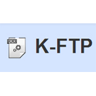 K-FTP (PC) Discount Download Coupon Code