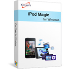 IPod Manager Tool (PC) Discount Download Coupon Code