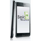 Basic4android Enterprise (PC) Discount Download Coupon Code