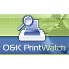 O&K Print Watch (PC) Discount Download Coupon Code