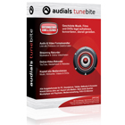 Audials Tunebite 10 Platinum (PC) Discount Download Coupon Code