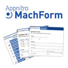 MachForm 2 (PC) Discount Download Coupon Code