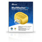 MailWasher Pro 7 + MailWasher Mobile (PC) Discount Download Coupon Code