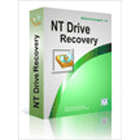 NTFS Drive Recovery lets you recover files from a formatted hard drive, automatically recreating original directory structures and allowing for the rescue of as many files as possible.