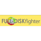 FULL-DISKfighter lets you recover valuable disk space and optimize your hard drive  performance.