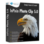 InPixio Photo Clip 5.0 (PC) Discount Download Coupon Code