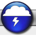 Lightning Download helps you download files from the Internet, featuring accelerated downloads, instant recovery from interruptions, and automated scheduling.